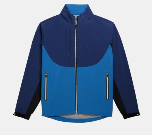 footjoy-dryjoy-jacket