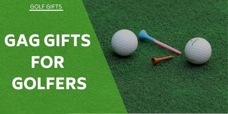 gag-gifts-for-golfers