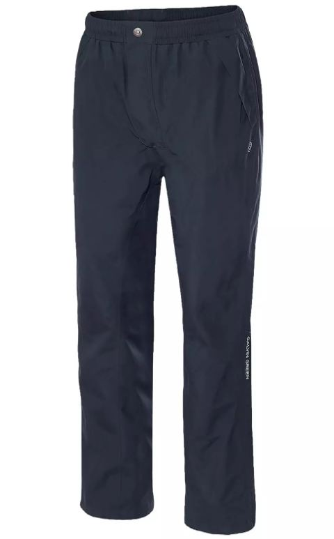 galvin-green-pants