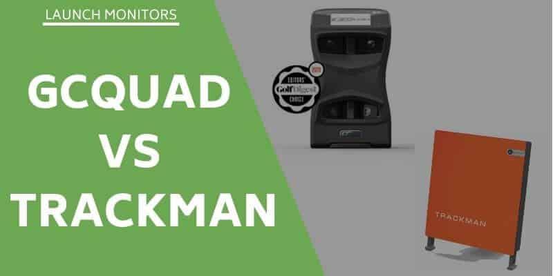 gcquad-vs-trackman