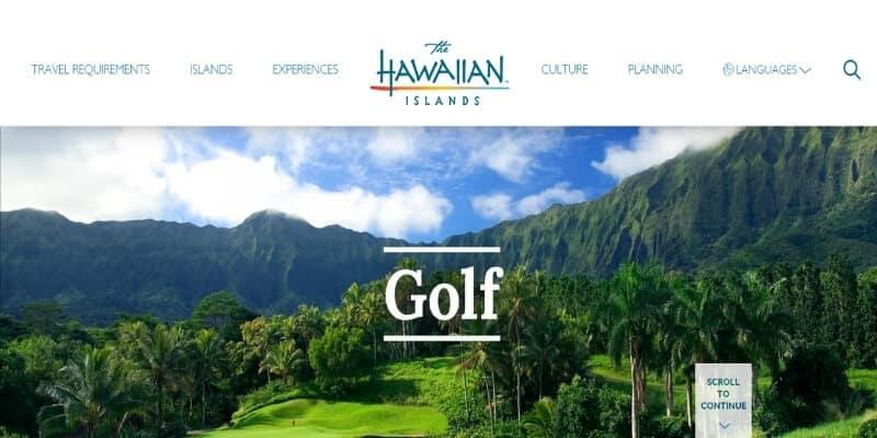 honululu-hawai