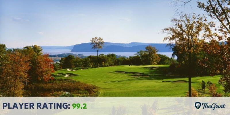 hudson-national-golf-club