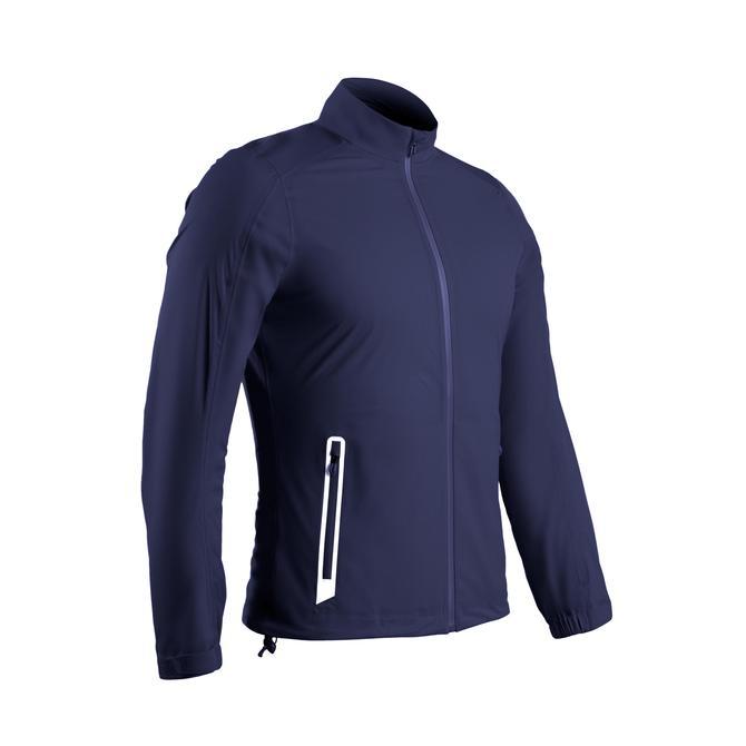 inesis-jacket