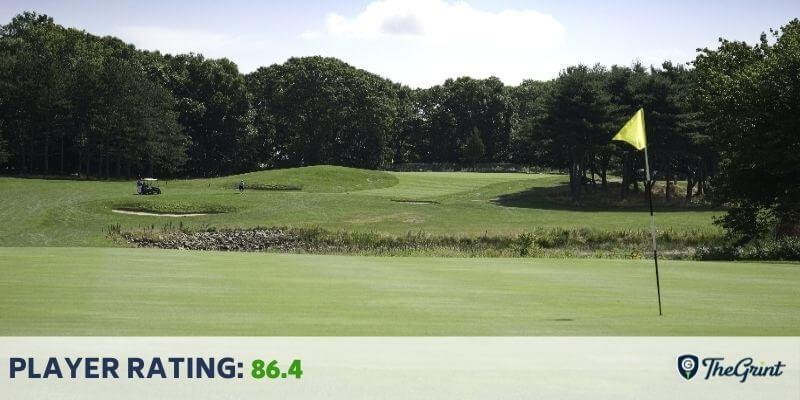 midville-golf