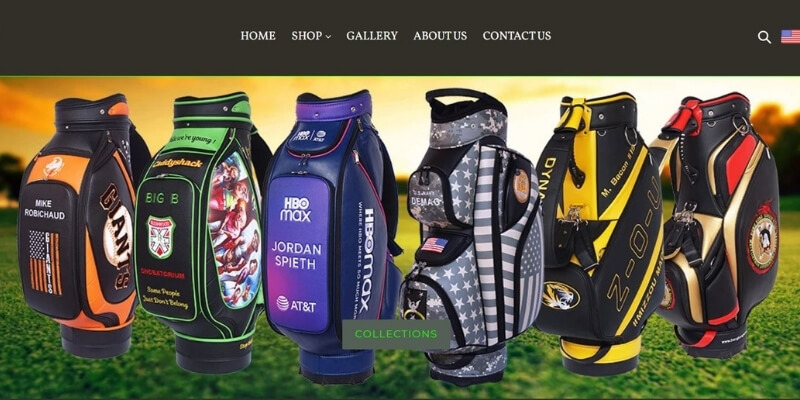 my-custom-golf-bag