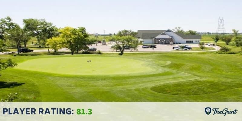 osgood-golf-course