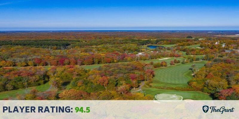 peek-n-peak-golf-course