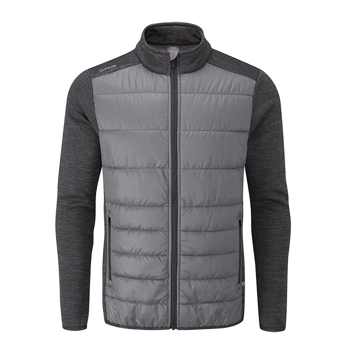 ping-dover-jacket