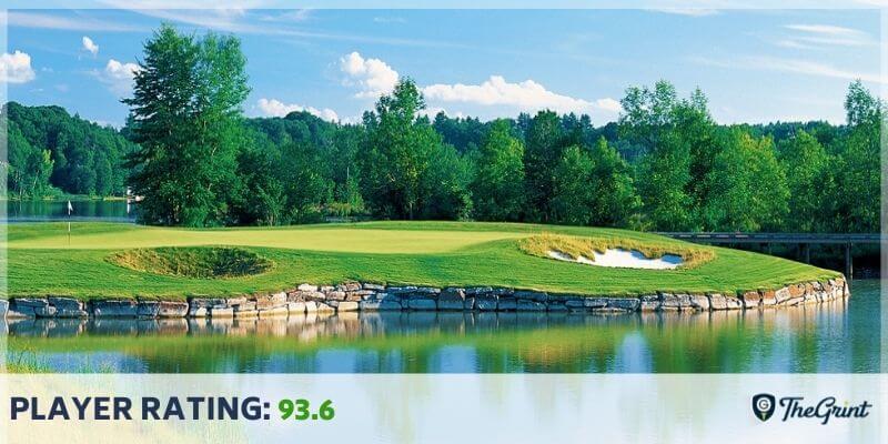 saratoga-national-golf-club