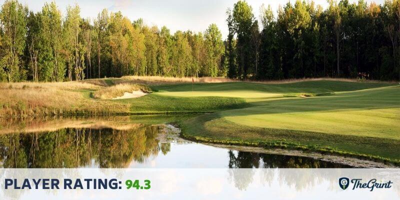 seneca-hickory-stick-golf-club