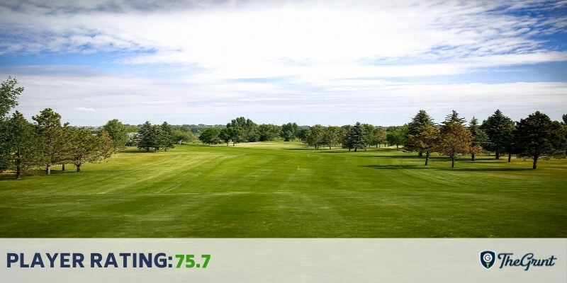souris-valley-golf-course