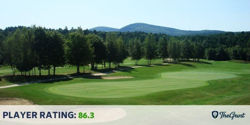 stonebridge-country-club
