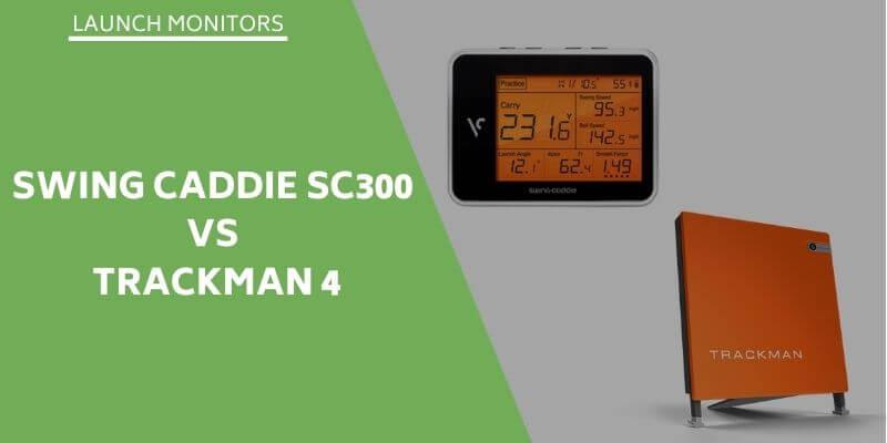 swing-caddie-sc300-vs-trackman-4