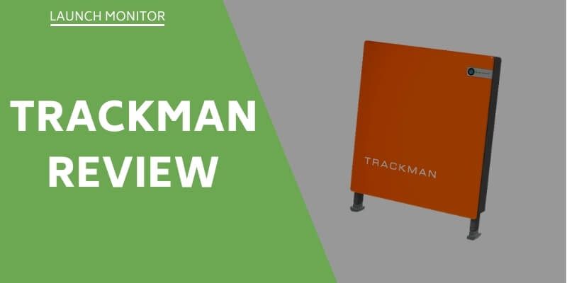 trackman-review