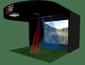truflight-2-simulator