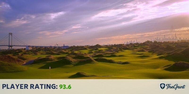 trump-golf-links