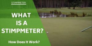What Is a Stimpmeter and How Does It Work?