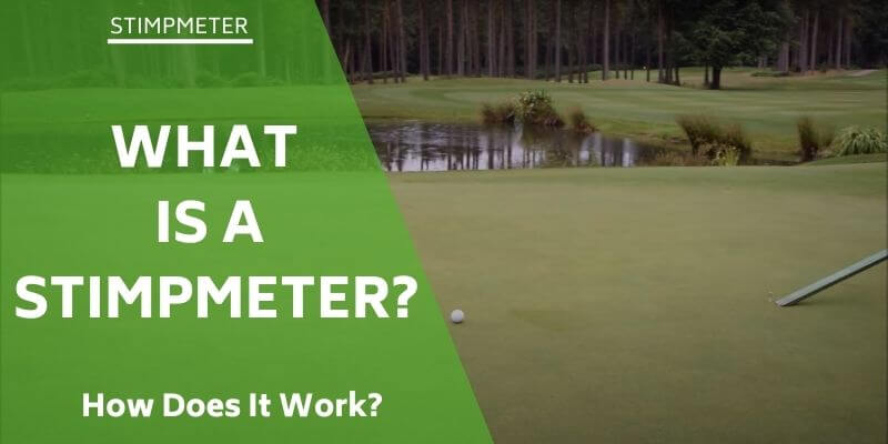what-is-a-stimpmeter