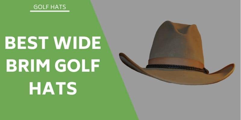 wide-brim-golf-hats