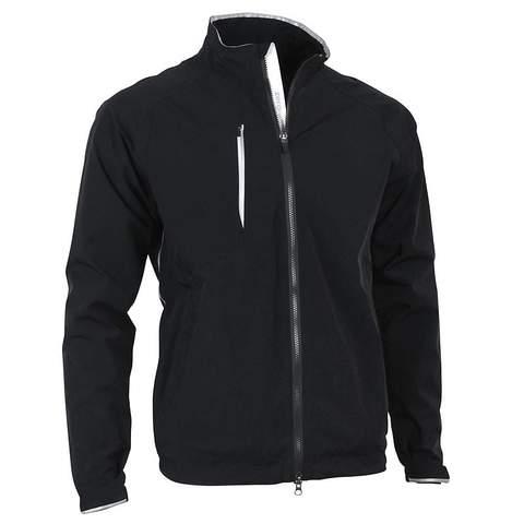zero-restriction-jacket