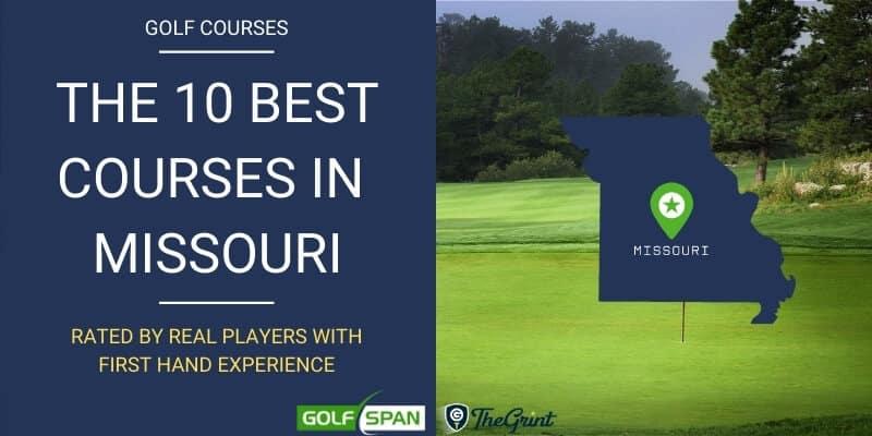 10-best-golf-courses-in-missouri