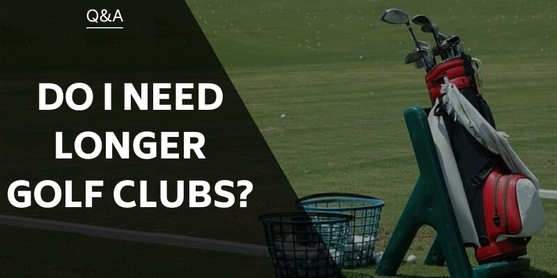 Longer-Golf-Clubs