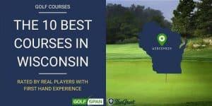 best-golf-courses-in-wisconsin