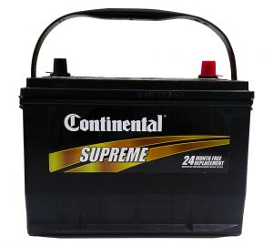 continental-battery