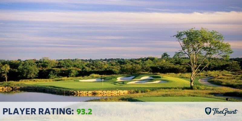 creekmoor-golf-club