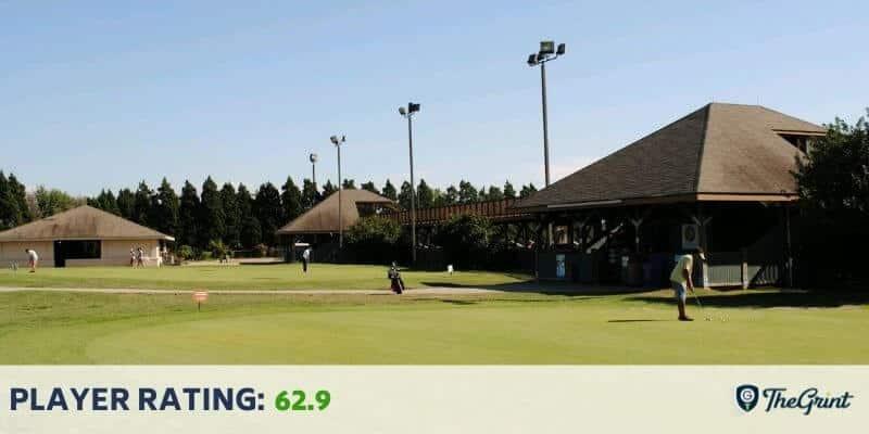 east-potomac-golf-course-blue-course