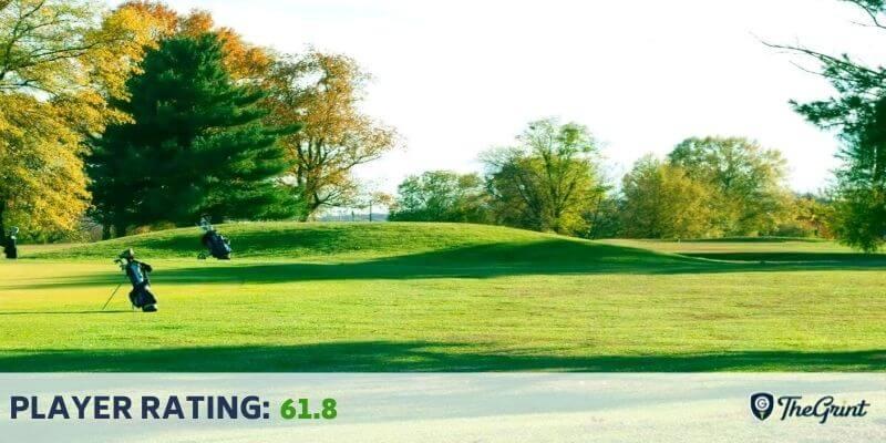 east-potomac-golf-course-white