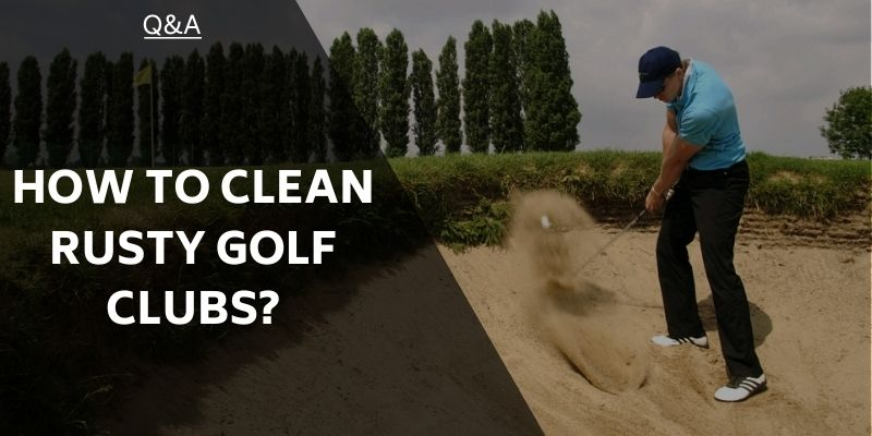 how-to-clean-clubs