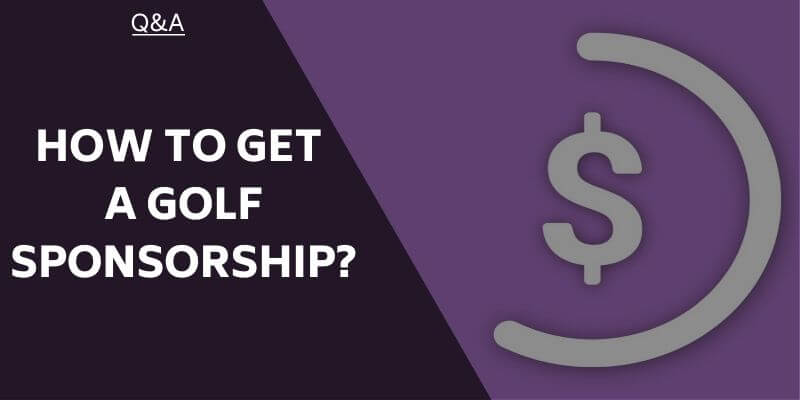 how-to-get-golf-sponsorship