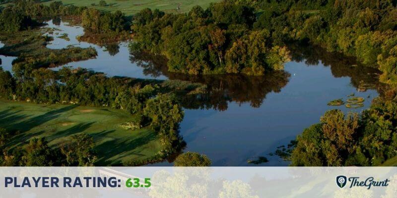langston-golf-course
