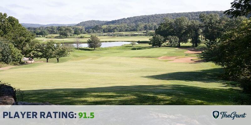osage-national-golf-resort