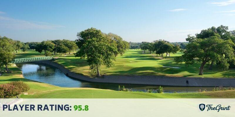 royal-oaks-country-club