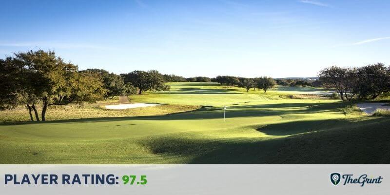spanish-oaks-golf-club-llc