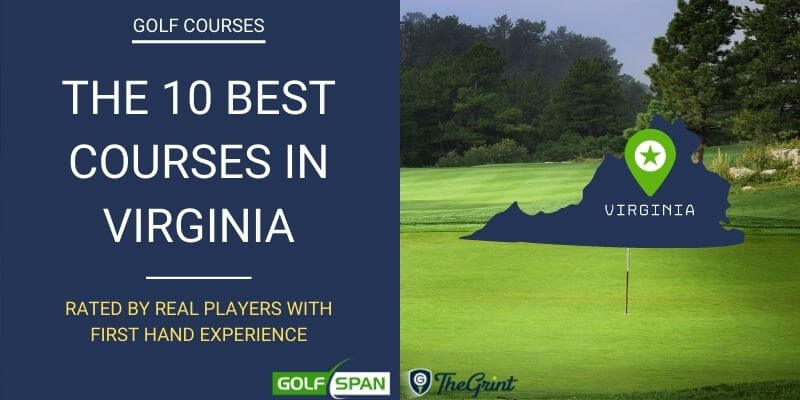 the-10-best-golf-course-in-virginia