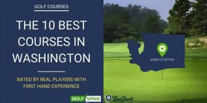 the-10-best-golf-courses-in-washington