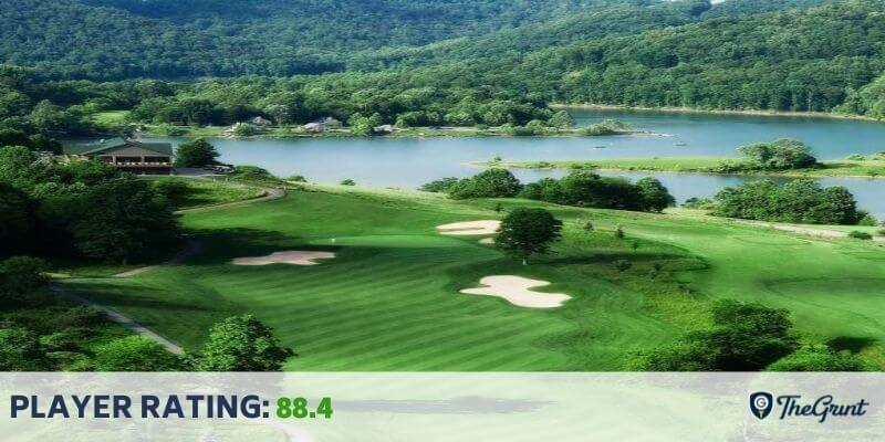 the-arnold-parmer-signature-course-at-stonewell-resort