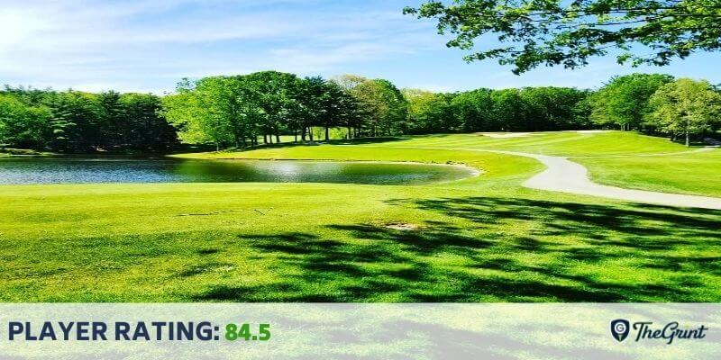the-resort-at-glade-spring-cobb