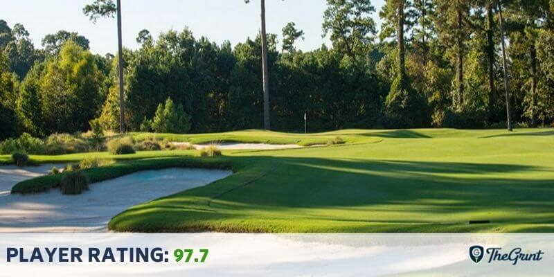 whisperng-pines-golf-club