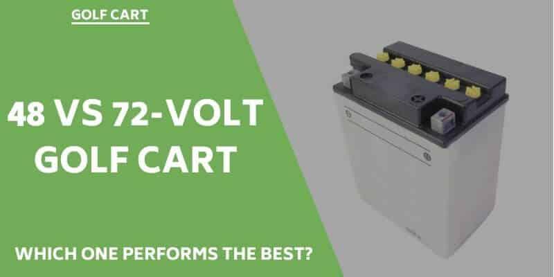 48-vs-72-volt-golf-cart