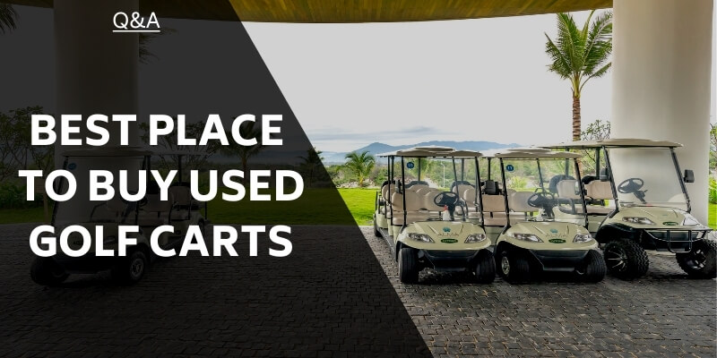 best-place-to-buy-used-golf-carts