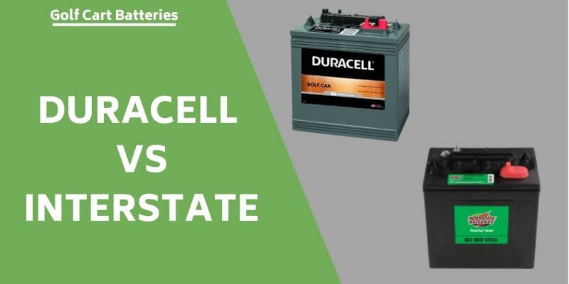 duracell-vs-interstate-golf-cart-batteries