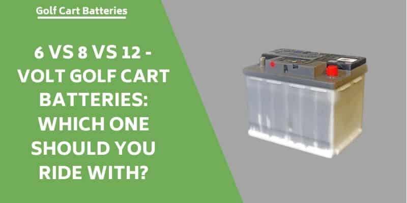 golf-cart-batteries