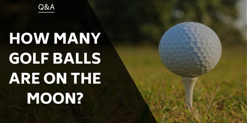 how-many-golf-balls-are-on-the-moon