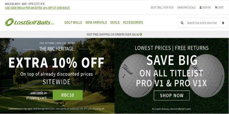 lost-golf-ball