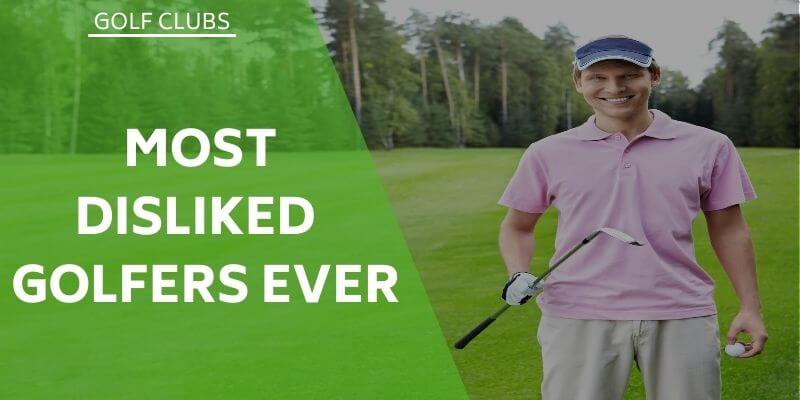 most-disliked-golfers-ever