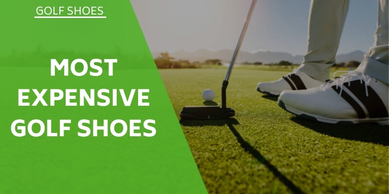 most-expensive-golf-shoes